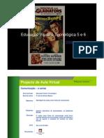 cartazluiz-1232987691394155-2