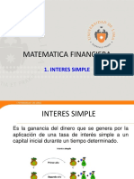1. INTERES SIMPLE MF.pdf