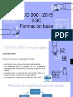 ISO 90012015.pptx