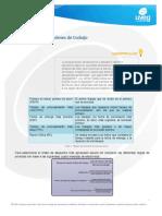 DocumentSlide.org-Secuencia de Órdenes de Trabajo