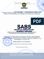 17 1534-00-719267 1 1 Documento Base de Contratacion