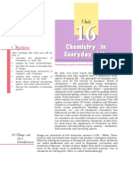 Compounds in daily life.pdf