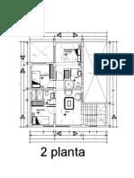 plano 2 de 4