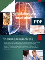 KTR-1_29.pdf