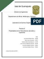 Propiedades_de_los_hidrocarburos_saturad.docx
