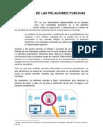 auditoria de relaciones publicas diogotech.docx