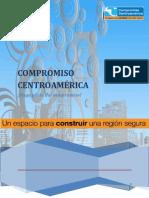 COMPROMISO CENTROAMÉRICA