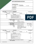 PMDATA.pdf