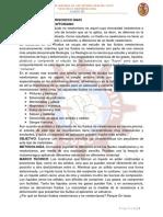 FLUIDO NO NEWTONIANO.pdf