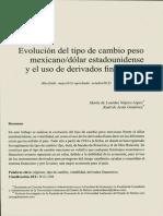 derivados financieros mexico.pdf