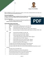 Palani Resume Update 10 May 2018 - Copy