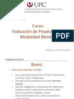 Sem1-2 - PPT Evaluacion de Proyectos.pdf