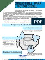 manual-combustible-motor-diesel-komatsu-tipos-aditivos-propiedades-aceite-especificaciones-combustion-inyeccion.pdf