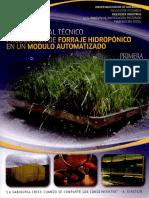 forraje-hidroponico.pdf