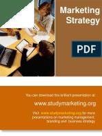 21574009-Marketing-Strategy-ppt.ppt