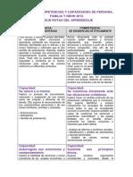 carteldecompetenciasycapacidadesdepersonafamiliayrrhh-151213170919