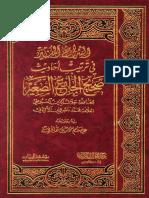 Tartib Sahih Jami Saghir.pdf