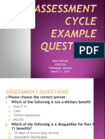 CUR528 Needs Assessment Cycle.ppt