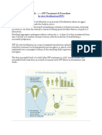 IVF Specialist in Pune | IVF & Procedure Updated