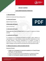 ESPEJO_ALEJANDRO_GUIA_PMBOK_PROYECTO_PRESA_RELAVES_ANEXO 1.pdf