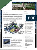 Identifying_Motherboard.pdf