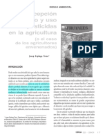 Dialnet-PercepcionDelRiesgoYUsoDePesticidasEnLaAgricultura-153471