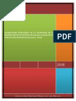 Formato Tesis SAP x