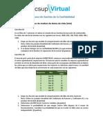 2da Evaluación LDA GESTCONF