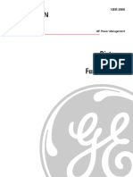 Distance-relay-fundamentals.pdf