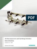 disconnector catalogue.pdf