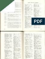 Vocabular (1).pdf