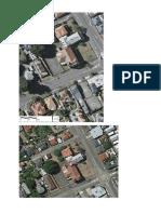 City of Launceston development application for the organ sale