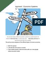 M2 Economic Systems Report (3)