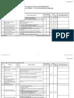 Evaluator Report Part B Ug Tier i v0.PDF