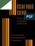 resort hotel(3).pdf