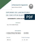 LEYES DE KIRCHOFF 17_2.docx