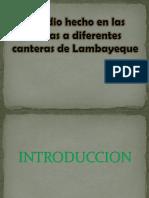 DIAPOSITIVA-DE-GEOLOGIA.pptx
