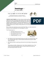 TefillinBlessings.pdf