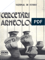 Gumelnita_cercetari-arheologice-VII-1984.pdf