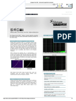 IZotope 64-Bit SRC - Advanced Sample Rate Conversion