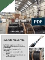 Cables+de+fibra+óptica