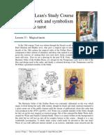 tarot_course13.pdf