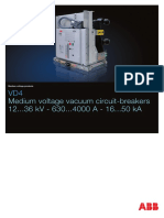 CA_VD4-50kA(EN)W_1VCP000001_10.2017-DigiPrint