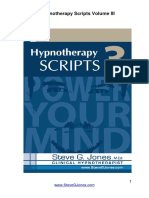 hypnotherapy_scripts_3_steve_g_jones_ebook.pdf