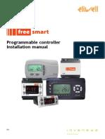 9MA10036 FREE Smart Installation Manual 1111 en Web