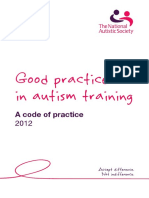 Autism-training-code-of-practice-A5-36pp-web.pdf