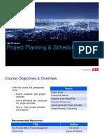 ProjectPlanningandScheduling.pdf