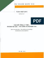 TCVN 10667_2014_Khoan Ha Coc