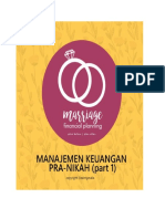 MANAJEMEN KEUANGAN PRANIKAH.pdf