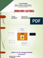 COMPRENSIÓN LECTORA_CARMEN_ DIAPOSITIVAS.pptx